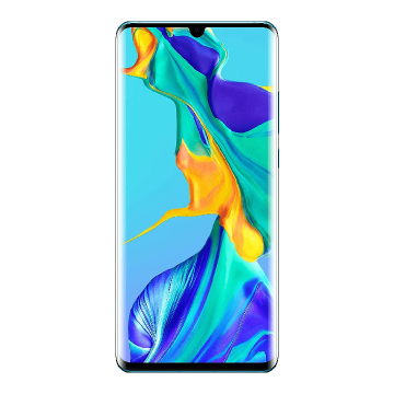 Huawei P30 Pro Prezzo Offerta P30 Pro Smartphone Android ATP Service Store