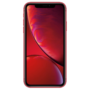 Apple iPhone XR Prezzo Offerta iPhone XR | ATP Service Store