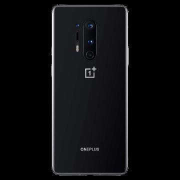 Oneplus 8 Pro Onyx Black