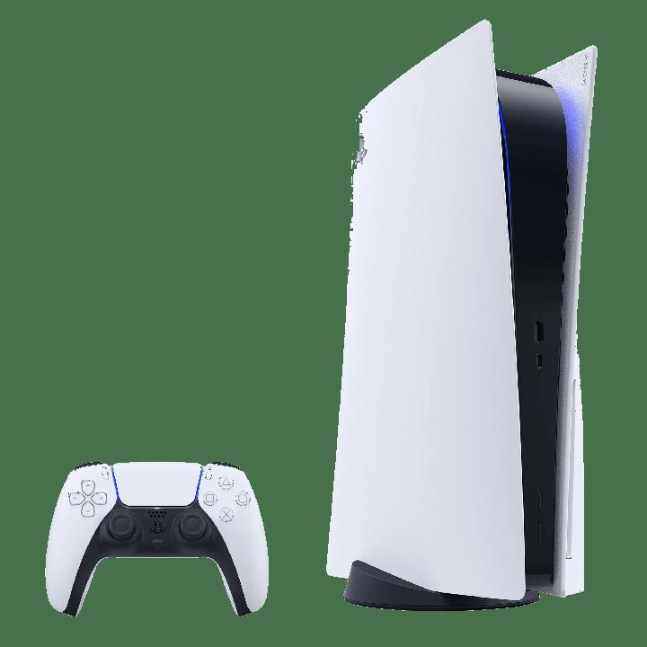Sony PlayStation 5 | PlayStation 5 | ATP Service Store