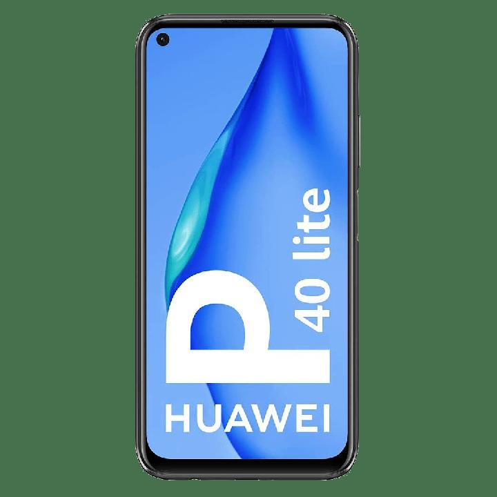 Huawei P40 Lite Europa