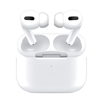 Apple AirPods Pro Wireless Charging Prezzo Offerta AirPods Pro ATP Service