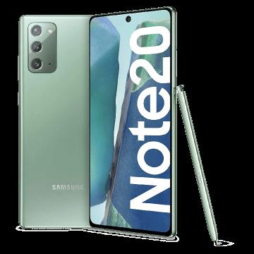Samsung Note 20 Dual Sim Prezzo Offerta Note 20 Dual Sim ATP Service Store