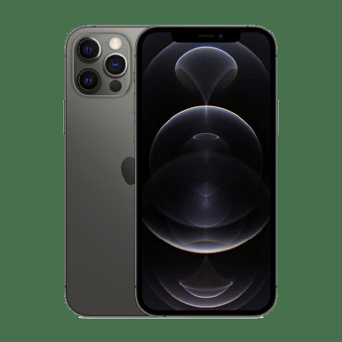 Apple iPhone 12 Pro Offerta iPhone 12 Pro | ATP Service