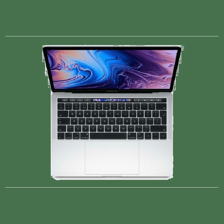 Apple MacBook Pro Prezzo Offerta MacBook Pro   ATP Service Store