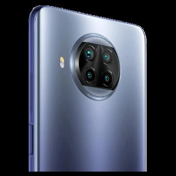 Xiaomi Mi T 10 lite Atlantic Blue