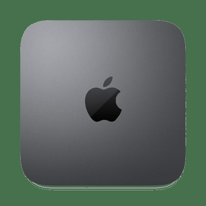Apple Mac Mini 2020 Offerta Mac Mini Apple | ATP Service Store