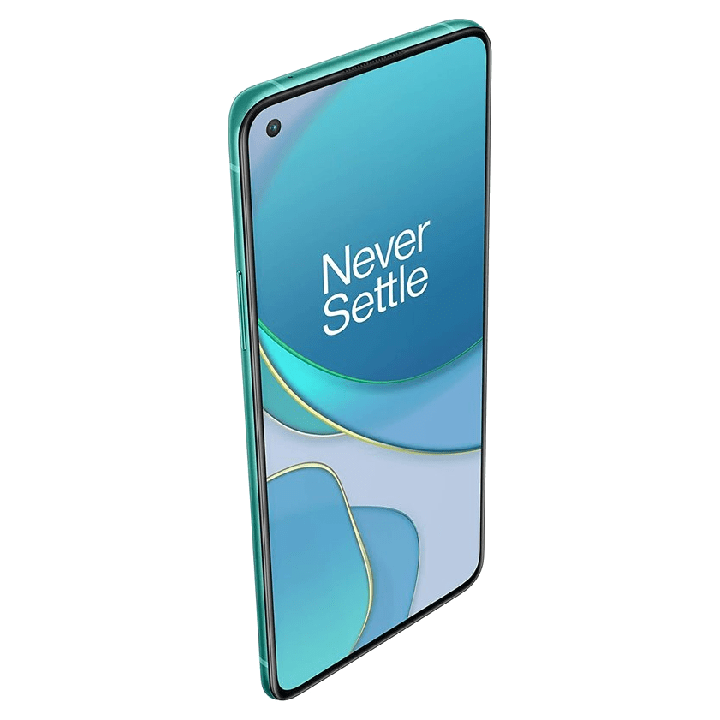 OnePlus 8T 5G Offerta Smartphone Android OnePlus | ATP Service