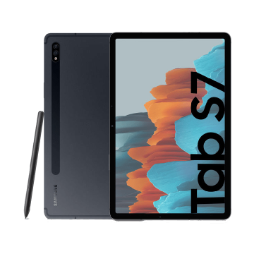Samsung Galaxy Tab S7 Prezzo Offerta Galaxy Tab S7   ATP Service Store