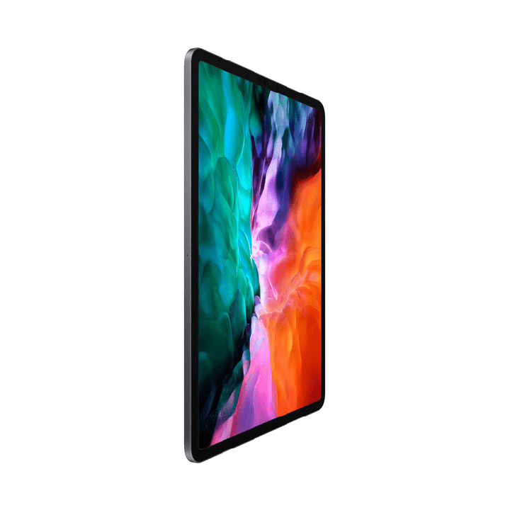 APPLE iPad Pro 2020 Space Gray
