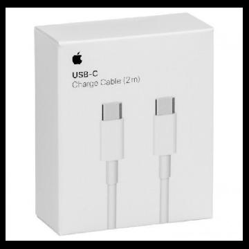 Cavo di Ricarica Apple USB-C Offerta Cavo Ricarica USB-C ATP Service Store