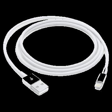 Cavo Apple Lightning Prezzo Offerta Cavo Lightning | ATP Service Store