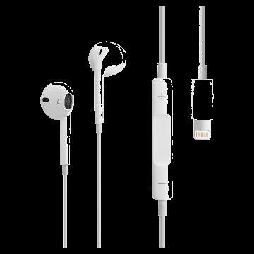 Auricolari EarPods Lightning Offerta Auricolari EarPods | ATP Service Store