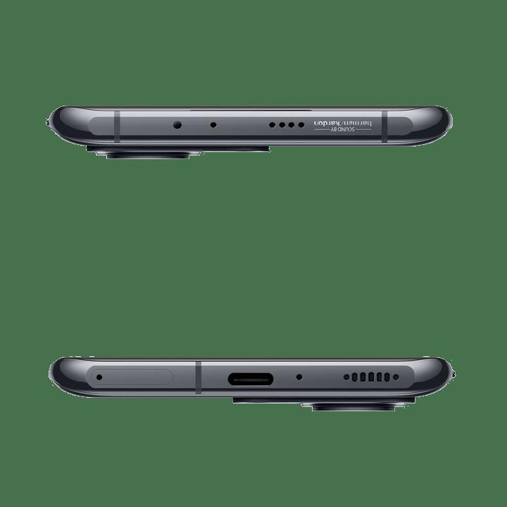 Xiaomi Mi 11 5G Dual Sim