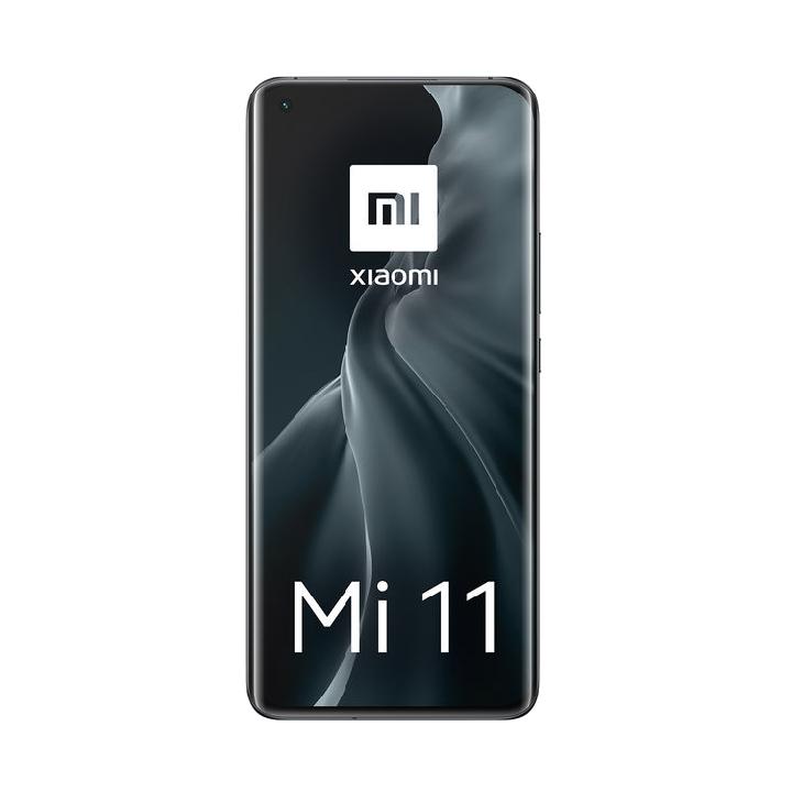 Xiaomi Mi 11 5G Dual Sim Prezzo Offerta Smartphone Android | ATP Service