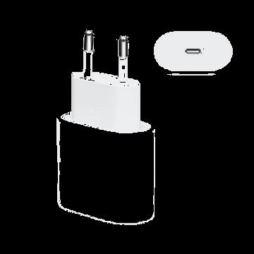 Alimentatore Apple USB‑C 20W Offerta Alimentatore Apple | ATP Service Store