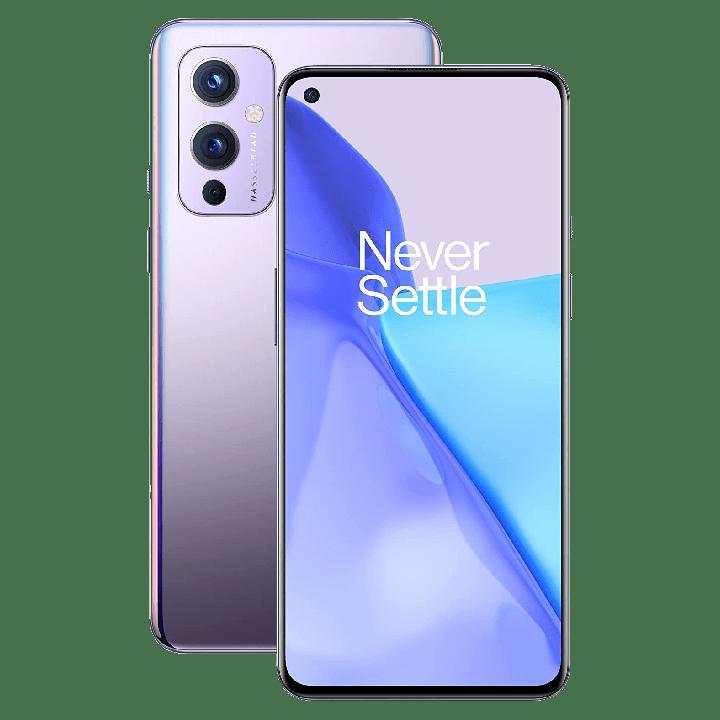 OnePlus 9 5G Prezzo Offerta OnePlus 9 5G | ATP Service Store