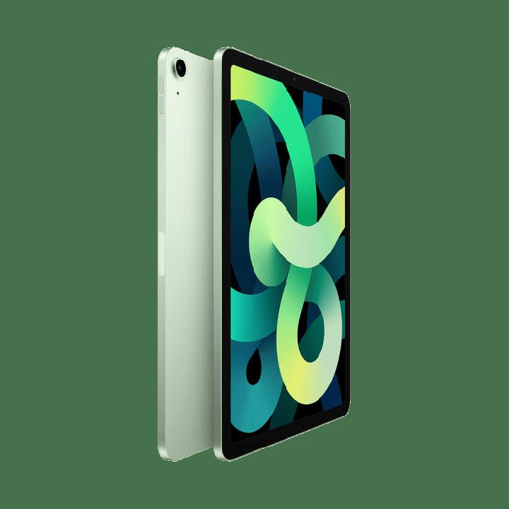 APPLE iPad Air 10.9 2020 Verde