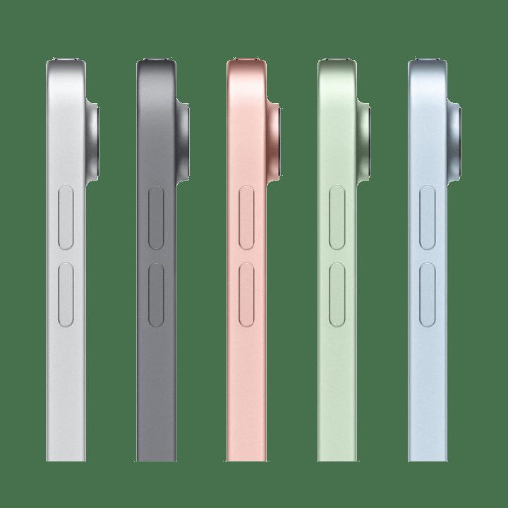 APPLE iPad Air 10.9 2020