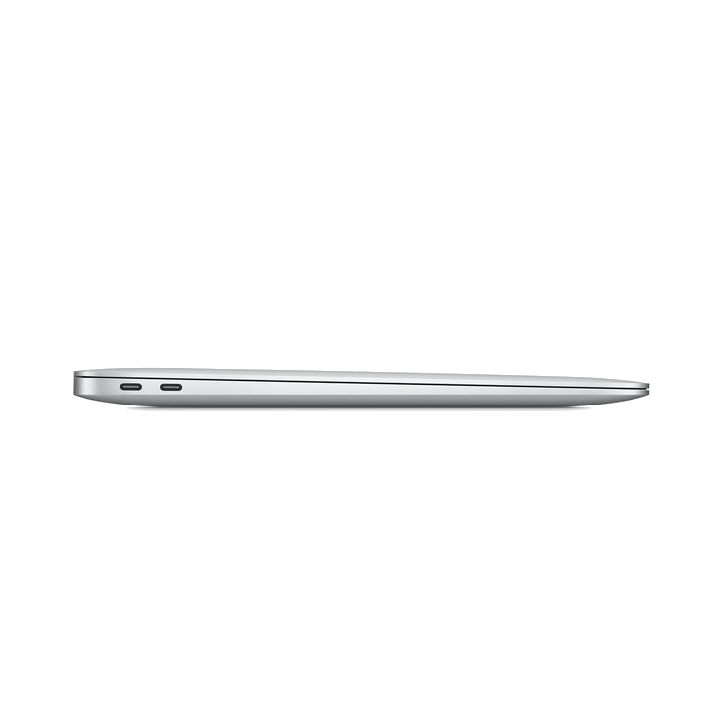 "Apple MacBook Air 13""Silver"