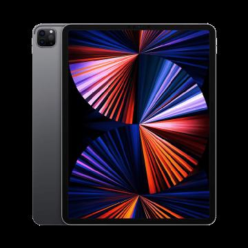 Apple iPad Air Pro Wi-Fi + Cellular iPad Air Pro WiFi ATP Service Store