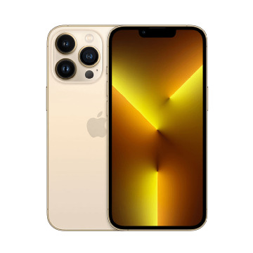 Apple iPhone 13 Pro Prezzo Offerta iPhone 13 Pro | ATP Service Store
